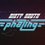 Dirty South ft. Rudy – Phazing