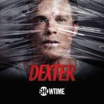 Dexter — Season 8