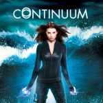 Continuum — Season 2
