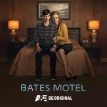 Bates Motel — Season 1