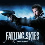 Falling Skies — Season 3