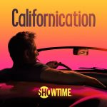 Californication — Season 7