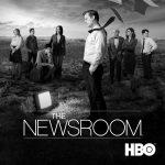 Newsroom — Season 2
