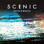 Scenic – Shockwaves