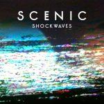 Scenic – Shockwaves