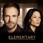 Elementary — Season 2