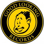 Rowpeices – Dearly Missed – goodlooking Records