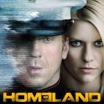 Homeland — Season 3