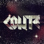 Jack Conte — Doin' It Right (Conte Remix)