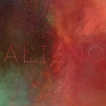 S A L I E N C E – A short by Paul Trillo
