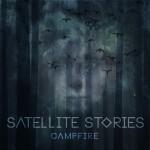 Satellite Stories – CAMPFIRE