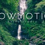 SlowMotion Reel