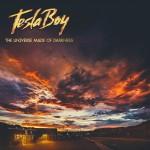 Tesla Boy – Fantasy