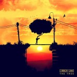 Comment band – Tree