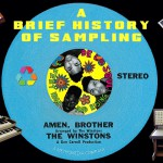 Eclectic Method – A Brief History of Sampling
