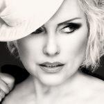 Blondie & Giorgio Moroder – Call Me (2014 Version)
