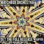 Matchbox Orchestra