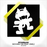 Stonebank – Moving On (feat. EMEL)