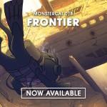 Monstercat 018 – Horizon Album Mix