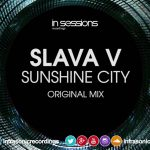 Slava V – Sunshine City