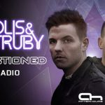 Solis & Sean Truby #SR 026