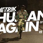 Human Again VIP (feat. Jan Burton)