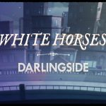 Darlingside – White Horses (Official Music Video)