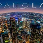 PANO | LA