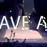 SAVE AS – (2015)