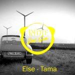 Else – Tama