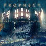 Prophecy (4K)