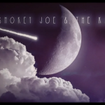 Smokey Joe & The Kid – Running To The Moon